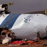 Libye Lockerbie