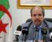 Mohamed Aïssa : «L'Algérie, une école internationale de lutte contre le terrorisme et l'extrémisme»
