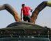Achat de blé russe par l'Algérie : la France dépêche une délégation à Alger