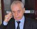 Intrigante désinvolture de Saïd Bouhadja malgré la gravité de la crise à l'APN