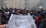 Conséquence des propos racistes de Naïma Salhi : la Kabylie boycotte l'arabe