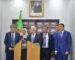 APN : le successeur de Saïd Bouhadja sera connu ce mercredi