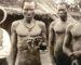 Le discours raciste du roi Léopold II au Congo belge en 1883