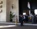 Bouhadja : «C'est contre le président Bouteflika que les députés complotent»