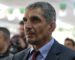 Pourquoi le FFS a boycotté l'élection du nouveau président de l'APN