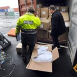 douanier France 2
