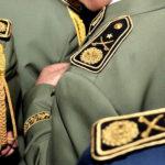 généraux