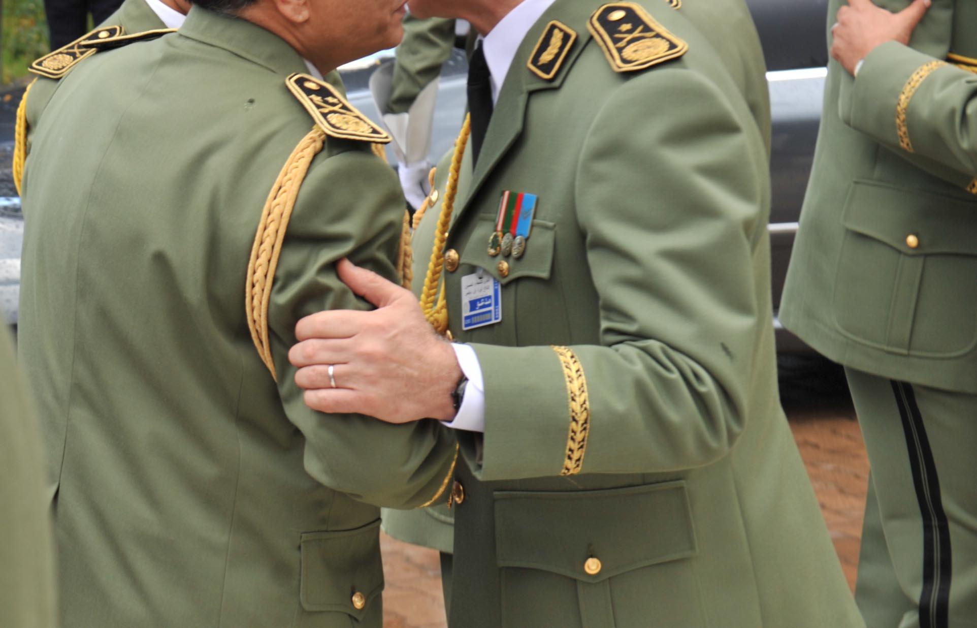 généraux 2