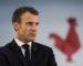 Macron à propos des massacres du 17 octobre : «La République doit regarder ce passé en face !»