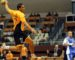 Championnat d'Afrique de handball : victoire du GSP face à la JSKRD Congo