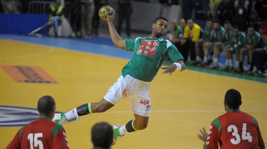 handball Mondial