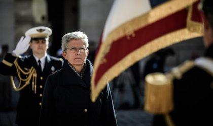 Harkis : quelle demande la France s'apprête-t-elle à faire à l'Algérie ?