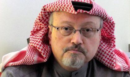 Un universitaire algérien révèle : «Jamal Khashoggi était opposé au FIS»