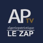 Zapping d'AP