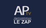 Le Zapping du 17 octobre 2018