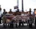 Meeting de solidarité à Paris: appel à la libération des prisonniers d'opinion du Hirak – Maroc