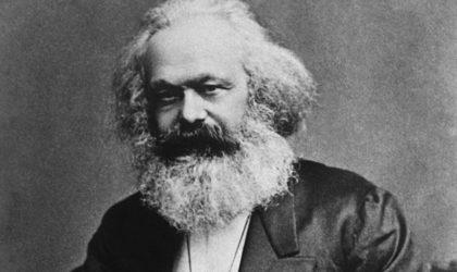Libéralisme et marxisme convergent après s'être opposés