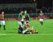 Les joueurs du Mouloudia d'Alger agressés à Bordj Bou Arreridj