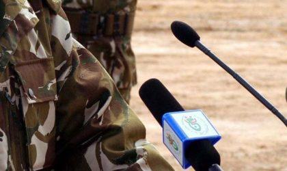 Pourquoi l'interprétation du devoir de réserve dans l'armée est inefficace