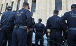 Des députés cadenassent l'entrée de l'APN