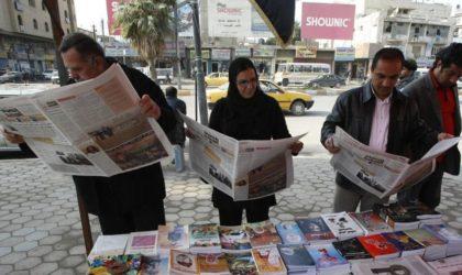 L'emprisonnement de cinq généraux algériens vu par la presse marocaine