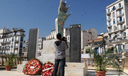 L'ambassade de France exprime son «grand respect» pour les journalistes algériens