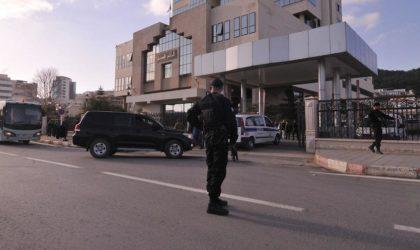 Contribution du Dr Arab Kennouche – Généraux en prison et civils en liberté