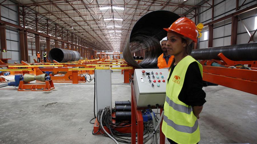 usine-tubes