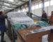 Véhicules: forte hausse de la facture d'importation des CKD en 2018
