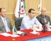 Zetchi : «Les raisons de la démission de Saâdane sont illogiques»