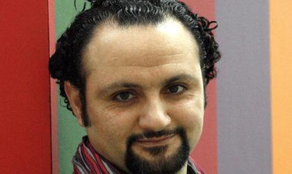 Appel à candidatures pour former l'Orchestre des jeunes d'Algérie