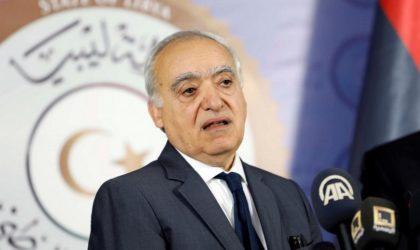 Tripoli et Tobrouk tombent d'accord pour unifier l'Etat libyen