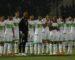 CAN-2019 : l'Algérie en quête d'une victoire à Lomé, synonyme de qualification