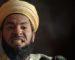 Salaires et conditions de travail: le Syndicat des imams menace Mohamed Aïssa