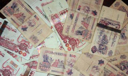 Banque d'Algérie: hausse du capital social des banques et «rafraîchissement» de la monnaie