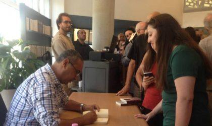 Comment Kamel Daoud dupe ses lecteurs au profit de ses mécènes