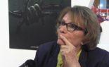 Sila : l'ex-diplomate Aïcha Kassoul parle de son livre au micro d'AP-TV