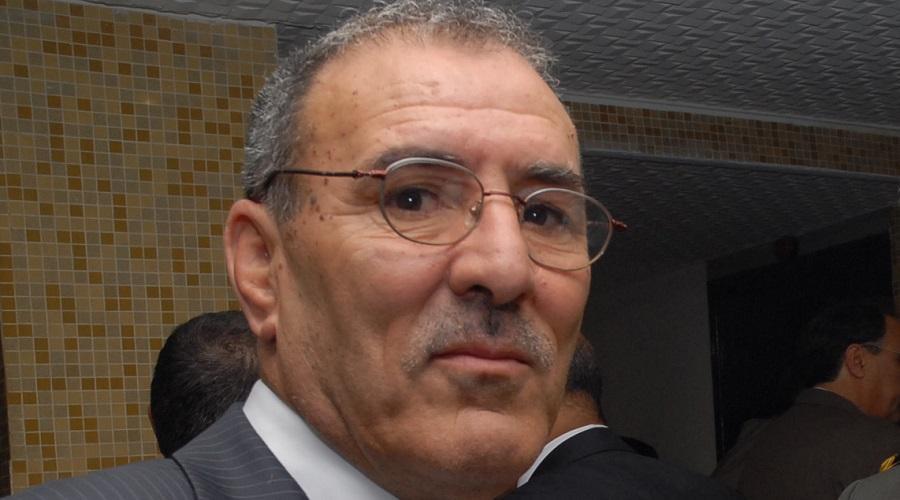 APN Aït Hamouda