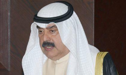 Sommet du CCG : l'Arabie Saoudite et le Qatar ont-ils fait la paix ?