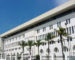 L'Algérie confirme sa participation aux pourparlers entre le Maroc et le Polisario à Genève