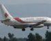 Grave déclaration : Air Algérie fait-elle voler ses avions sans maintenance ?