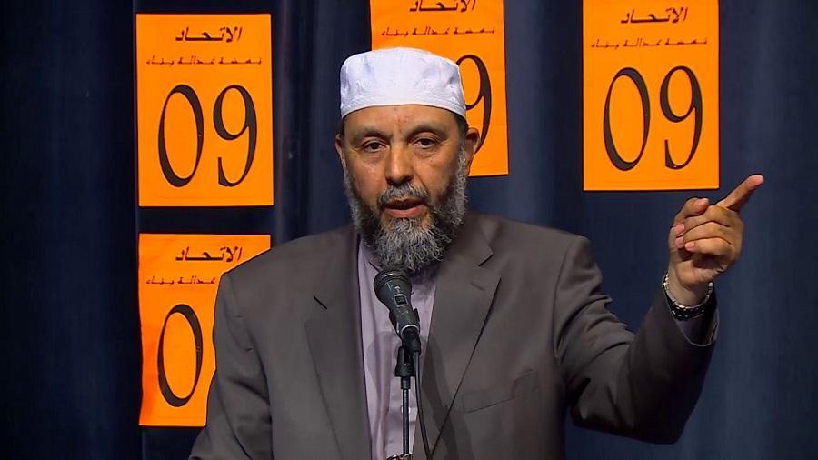 Abdallah Conseil