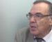 Coup de colère du spécialiste du cinéma Ahmed Bedjaoui