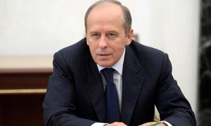 Le renseignement russe avertit: «Daech et Al-Qaïda se préparent à fusionner»