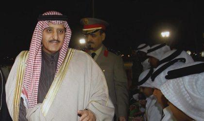 Le plan de destitution enclenché : Mohammed Ben Salmane perd le trône