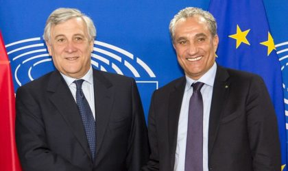Un agent du Makhzen pris en flagrant délit de manipulation à Strasbourg