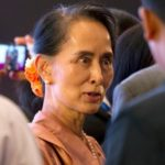 Aung Rohingyas