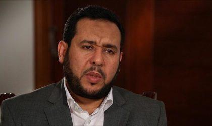 Renversement de Kadhafi : Belhadj confirme l'implication du Qatar