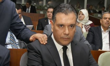 Les députés boudent-ils Bouchareb après l'avoir imposé à la tête de l'APN ?