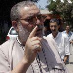Boukhemkhem dissous